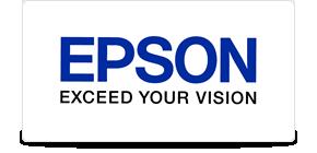 Epson Projector Frisco TX