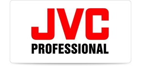 JVC Projector Mckinney TX
