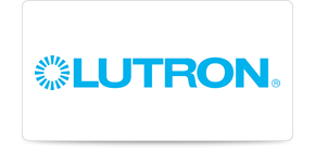 Lutron Lighting and Shades Plano TX