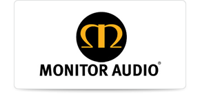 Monitor Audio Dallas Texas Plano TX