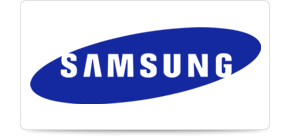 Samsung Southlake TX