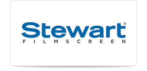 Stewart Filmscreen Plano TX