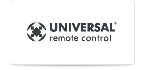 Universal Remote Control Plano TX